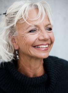 Christiane Geiser